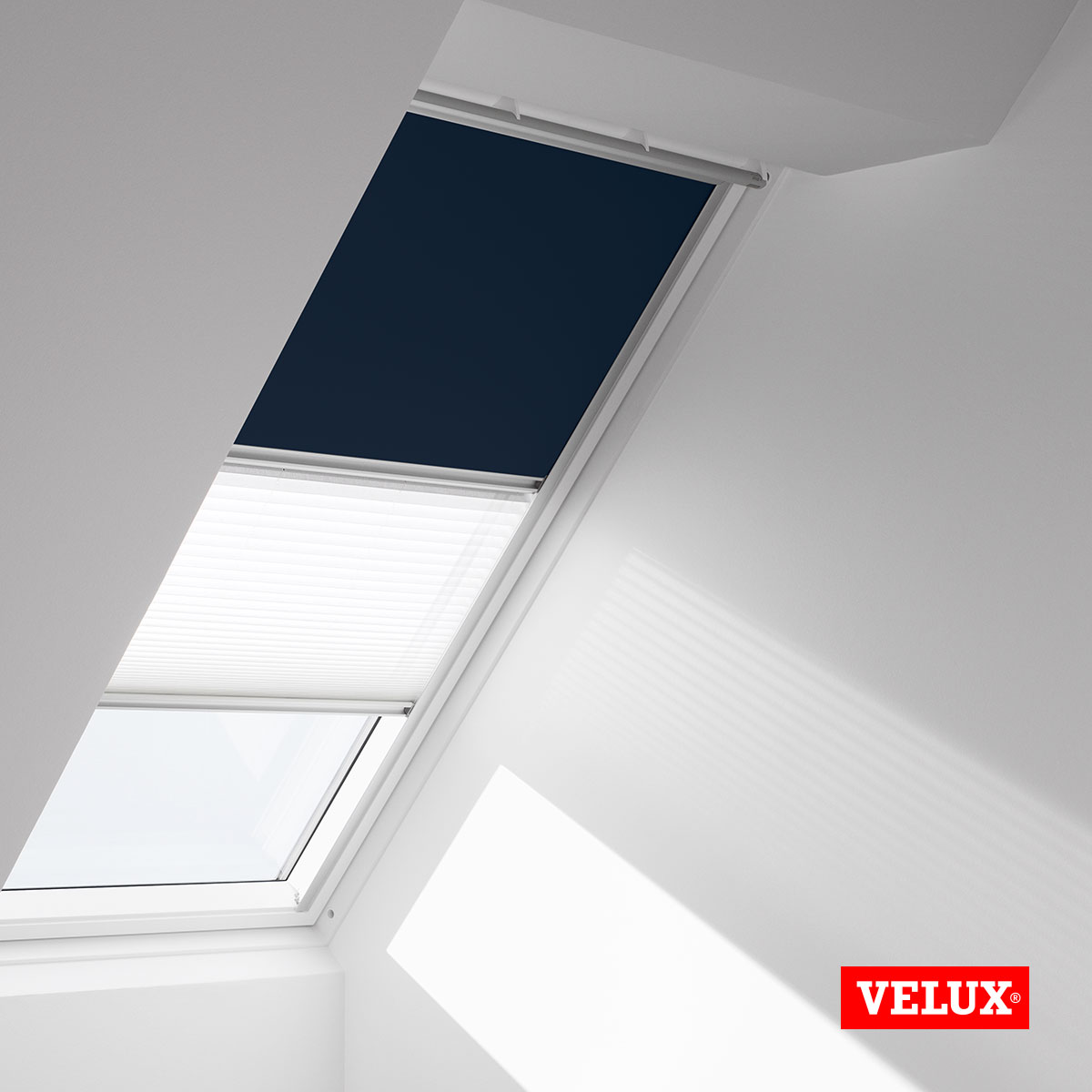 velux ghl 606 beautiful basic privacy with velux ghl 606 amazing great store fentre de toit. Black Bedroom Furniture Sets. Home Design Ideas