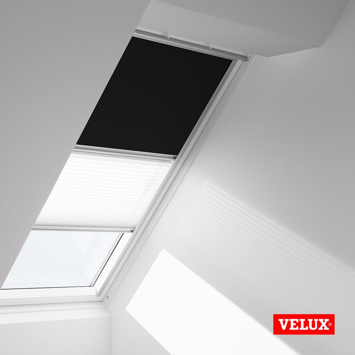 velux ggu ck02 bathroom roof window velux ggu ck with obscure glass cm x cm with velux ggu ck02. Black Bedroom Furniture Sets. Home Design Ideas