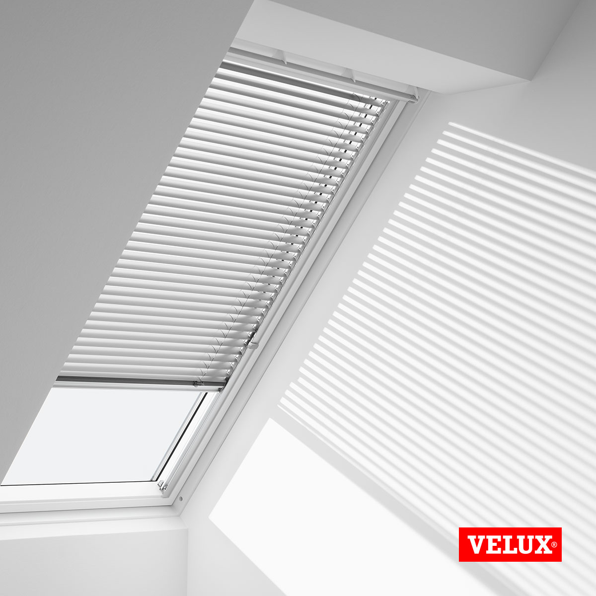 velux ggl 4 dimension good latest finding your size code with velux ggl with velux ggl 4. Black Bedroom Furniture Sets. Home Design Ideas