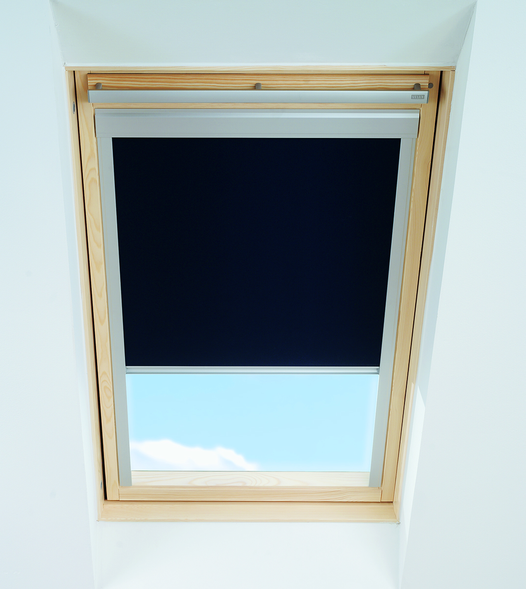 velux teleskop bedienungsstange f r velux dachfenster und rollos zct 200k ebay. Black Bedroom Furniture Sets. Home Design Ideas