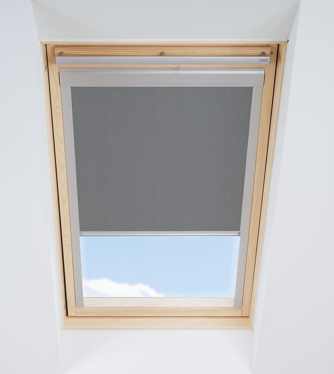 velux teleskop bedienungsstange f r velux dachfenster und rollos zct 200k ebay. Black Bedroom Furniture Sets. Home Design Ideas